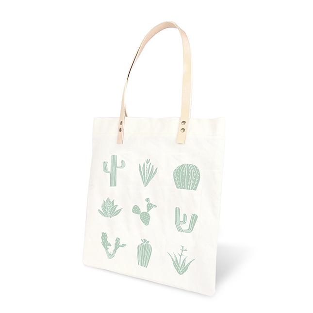 Bolsa Cactus