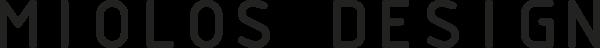 Miolos Design
